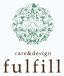 care&design fulfill